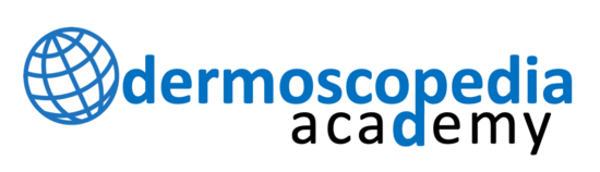dermoscopedia academy